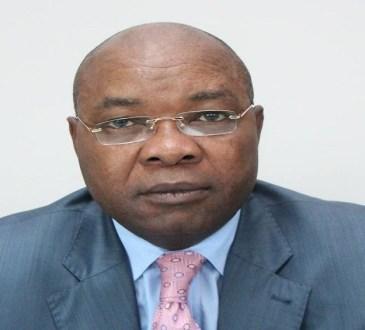 Gabon : Le PDG réagit et appelle à la vigilance