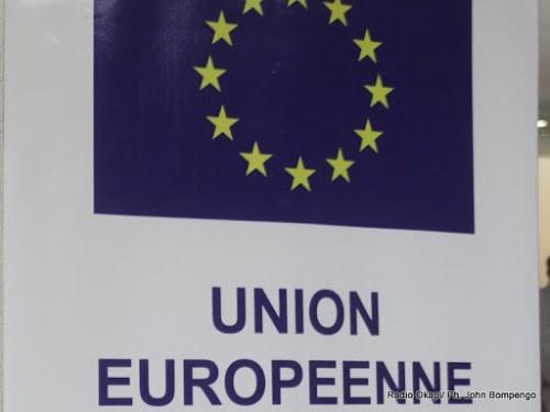 L'Union européenne maintient ses sanctions contre 15 personnalités congolaises