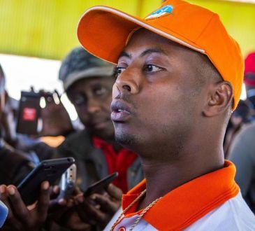 Rwanda : Mort de Kizito Muhiro, l'image qui sème le trouble