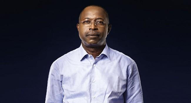 Présidence de la FANAF : César Ekomie-Afene, candidat au service de la continuité