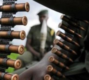 L'Ouganda appelé à enquêter sur la présence de rebelles anti-Rwanda sur son sol