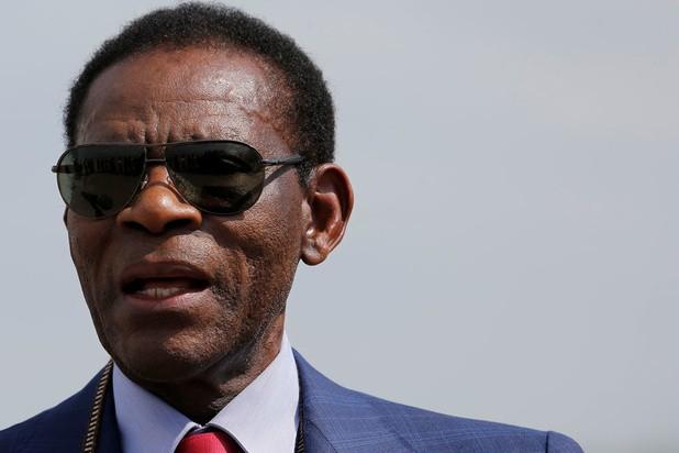 Guinée équatoriale: 60 à 90 ans de prison pour une tentative de coup d'Etat