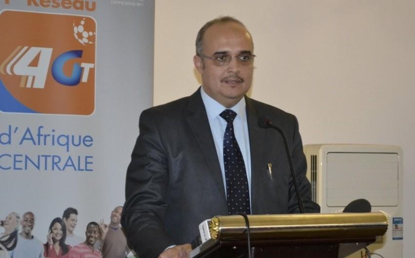 Lutte contre le Coronavirus : La contribution de Gabon Telecom