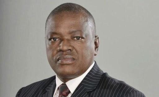 Botswana: fin de la quarantaine du président, testé négatif au Covid-19