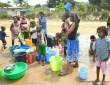 Coronavirus : la société civile plaide pour la gratuité d'eau et d'électricité à Beni et Goma