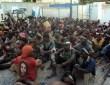 Lubumbashi : début des enquêtes sur les évènements du 28 mars dernier