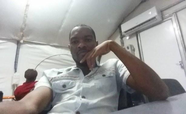 Mozambique RSF « extremement preoccupe » par la disparition d'un journaliste - Mozambique: RSF «extrêmement préoccupé» par la disparition d'un journaliste