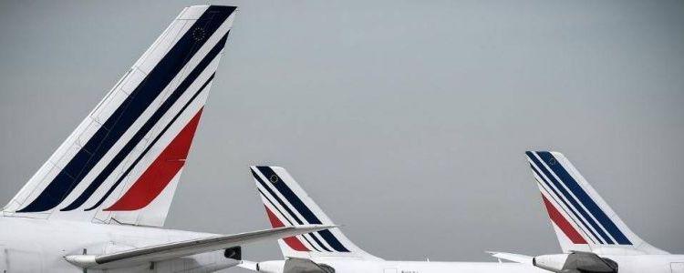 Touristes bloqués : Paris augmente vols et liaisons maritimes vers le Maroc et l'Algérie