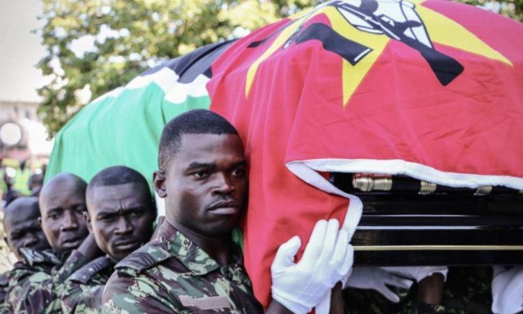 BA0787F5 A092 4CB3 94B7 AC107FBC4183 w1200 r1 - Nouvelle attaque djihadiste d'envergure dans le nord du Mozambique