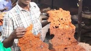 Bourem : Des bouchers nigériens pour faire du 'kilichy'