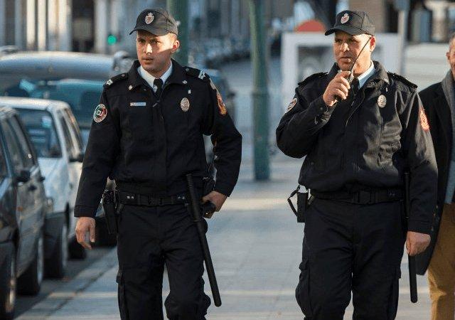 Maroc: les autorités ouvrent une enquête après l'agression de journalistes