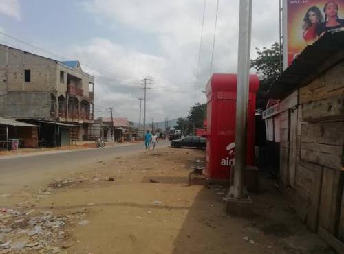 Matadi : des prestataires qui prennent en charge des malades de Covid-19 menacent d'arrêter le travail