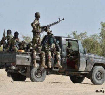 Niger: Boko Haram à nouveau à l'offensive malgré les annonces officielles
