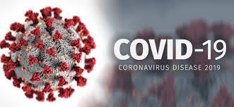 Covid-19 au Mali : 716 guéris, 77 décès sur 1265 cas positifs enregistrés