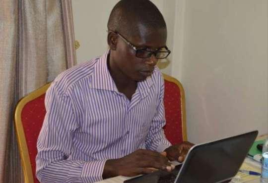 Burundi: journalistes d'Iwacu: peines confirmées en appel