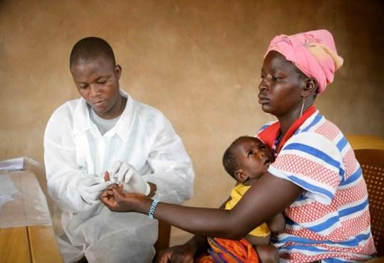 Gabon/Loi de finances rectificative 2020:Le social au cœur des priorités