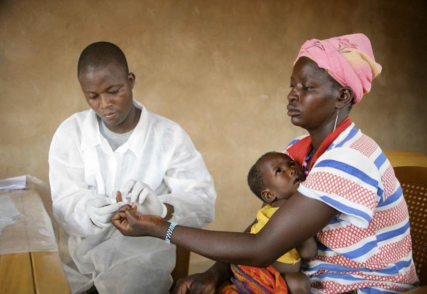 GabonLoi de finances rectificative 2020Le social au coeur des priorites - Gabon/COVID-19:La situation au mercredi 28 octobre 2020