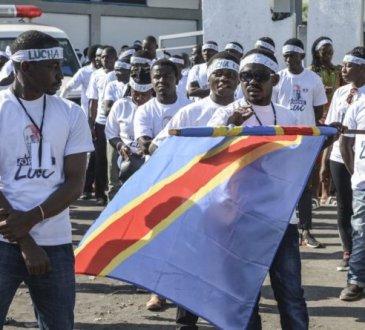 Opinion: le militantisme, nouvelle voie d'accès à la fonction publique en RDC?