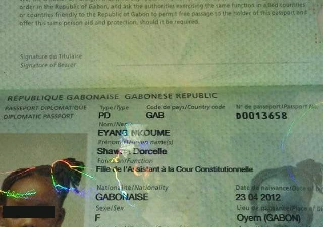 03 aout WhatsApp Image 2020 08 03 at 19.42.28 - Chronique du Gabon : la république des privilèges indus