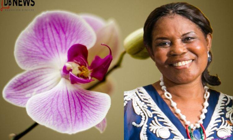 17 09 2020 fINAL Constancia Mangue de Obiang 1 - Guinée Equatoriale : Don de matériel de prévention par la Fondation Constacia Mangue Nsue Okomo aux établissements scolaires de Malabo
