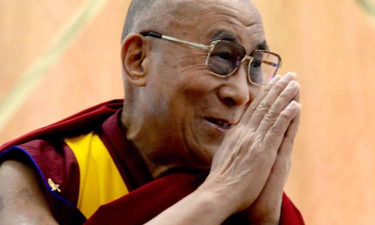 dalai lama tibet jpg 7164409 1250x625 - Sollicitude et protection  : le dalaï lama appelle le monde à en faire plus pour l'environnement