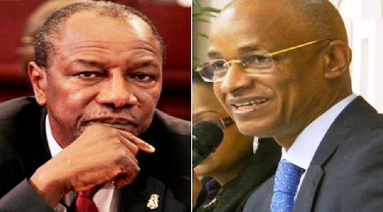 Guinée : La victoire autoproclamée de Diallo qualifiée de «prématurée» et «nulle».