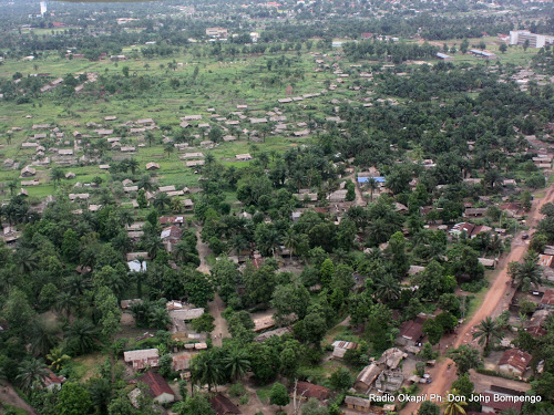 Mbandaka : le SYECO lève son mouvement de grève