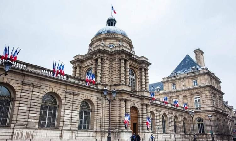 WhatsApp Image 2020 09 29 at 15.24.02 - France | Renouvellement des instances du Sénat : les commissions permanentes