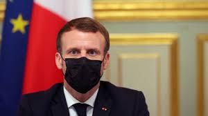 Emmanuel Macron : «L'Europe ne réussira pas si l'Afrique ne réussit pas»