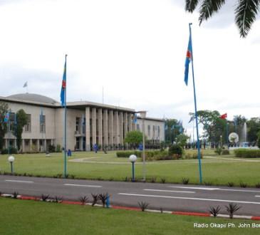 RDC-Consultations : Félix Tshisekedi va rencontrer les églises et la société civile