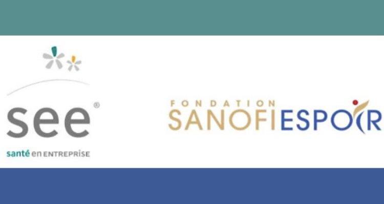 f06f63ba1012c10917a42a11b435b1 86035 - 1 000 dépistages multi-maladies réalisés au Sénégal par la Caravane Santé, soutenue par (...)