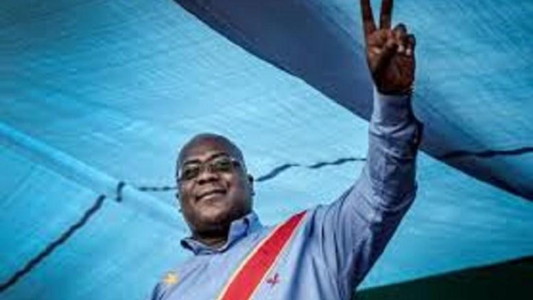 RDC : La présidence de l'Union Africaine s'éloigne-t-elle de Félix Tshisekedi ?