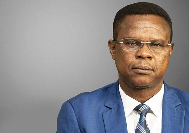 raphael - Gabon :  le personnel de la haute autorité de la communication (HAC), 10 mois d'impayés de salaire