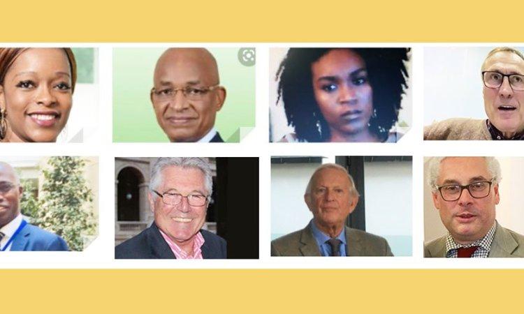 6c7aaae1017c66ad3de60e187de187 04fe9 - Les « grands témoins » unanimes au VIIe Forum du Club Objectif Afrique (02A) : « La (...)