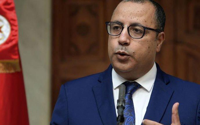 Normalisation avec Israël: «pas à l'ordre du jour» en Tunisie