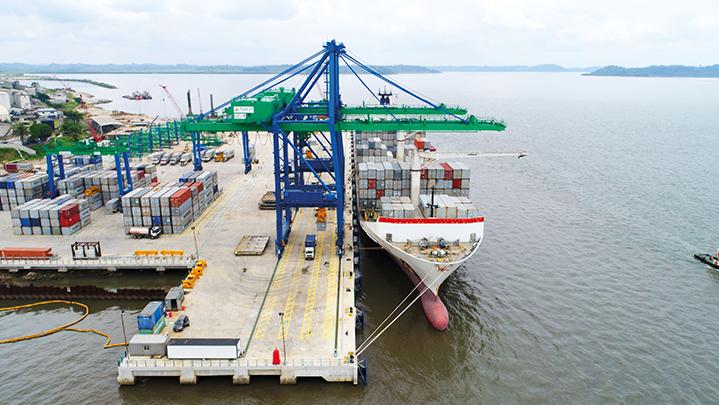 oprag port - GSEZ Port dope ses performances