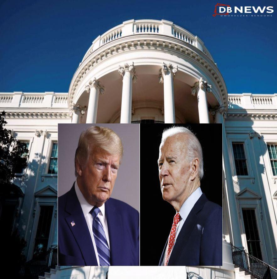 transition  - Les transitions mouvementées dans l'histoire des États-Unis d'Amérique !