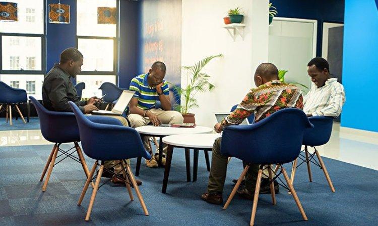 59c6fad6f1cb01c3b39b44a94098eb 16ca1 - AfricaWorks s'associe à Seedstars pour renforcer le soutien à sa communauté panafricaine (...)