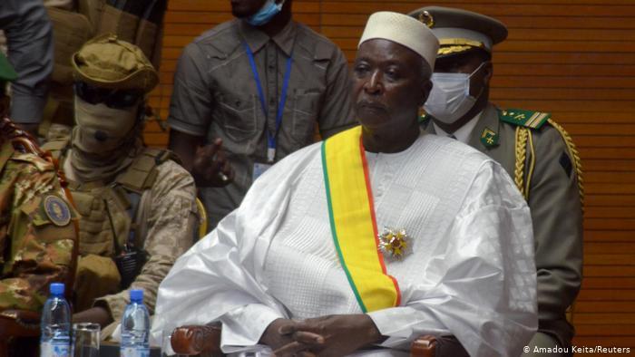 AFFAIRE TENTATIVE DE DESTABILISATION DE LA TRANSITION Les Maliens - AFFAIRE TENTATIVE DE DESTABILISATION DE LA TRANSITION : Les Maliens ne doivent pas se tromper d'ennemi
