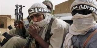 Abdoulaye dit Allaye Les Confessions dun jeune djihadiste repenti 2e - Abdoulaye dit Allaye: Les Confessions d'un jeune «djihadiste» repenti (2e et dernière partie)