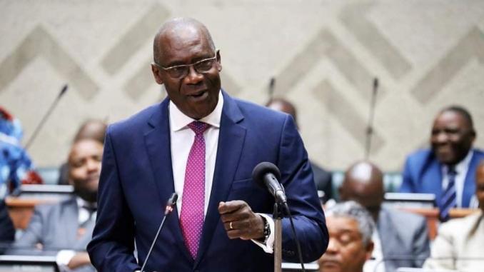 La Zambie veut restructurer sa dette dans le cadre de l'initiative du G20