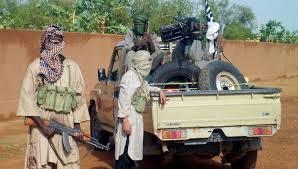 Tenenkou Centre frappe de plein fouet par la crise securitaire - Bandiagara : Huit gendarmes tués et plusieurs autres blessés dans une attaque perpétrée par des hommes armés non identifiés
