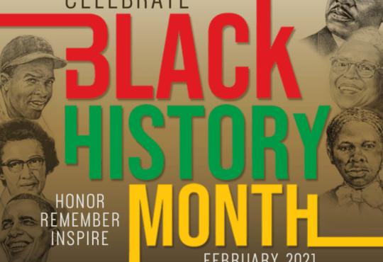 thumbnail image001 - Etats-Unis | Black history month 2021 : Déclaration du président Joe Biden