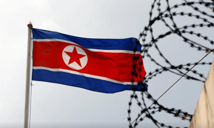 19 mars 2021 coree du Nourd ma - La Corée du Nord va rompre ses liens avec la Malaisie suite à l'extradition vers les États-Unis de l'un de ses citoyens