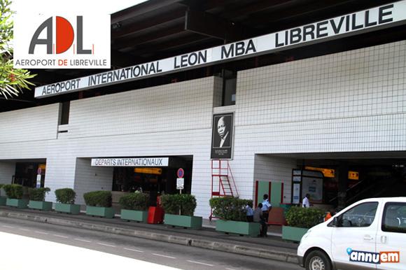 ADL - ADL : La société HPG investit 50 millions de FCFA dans une salle d'embarquement pour la classe «Affaire»