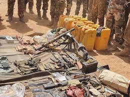 Attaques terroristes La strategie de la psychose - Attaques terroristes: La stratégie de la psychose