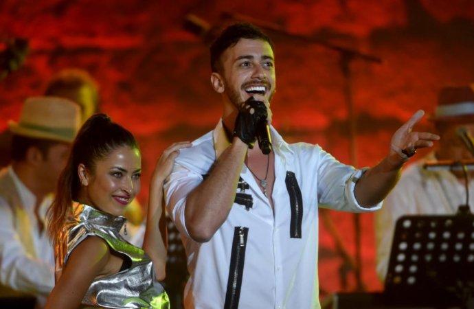 Le chanteur marocain Saad Lamjarred renvoyé aux assises pour viol aggravé