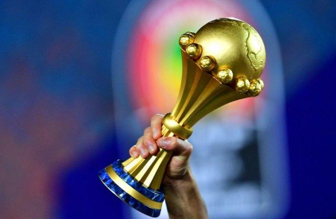 Coupe d'Afrique des nations: plus que sept places à prendre