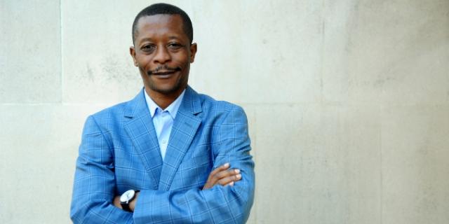 Libre opinion: l'UDPS récupère-t-elle le discours de Lambert Mende et du FCC sur les élections?