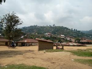 Nord-Kivu : 1 militaire tué et 4 civils blessés lors d'une incursion des Maï-Maï à Makumo
